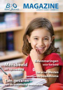 BO-Magazine_dec2015_website-1