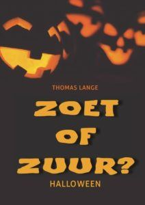 zoet_zuur_cover