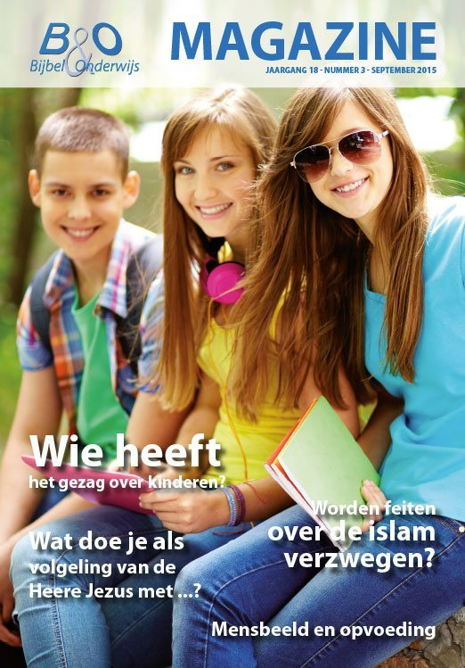 magazine-september-groot