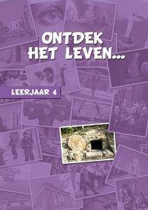 ontdekhetleven_boek4