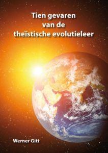 cover_tien-gevaren_theistische-evolutie