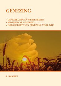 cover_genezing_webshop